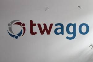 twago is moving
