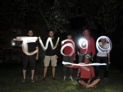 The twago retreat – or How to combine work and fun