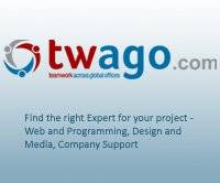 The twago facebook survey: We need your feedback!