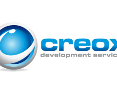 Top Service Provider of the Month: CREOX