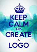 Important aspects of a logo design project