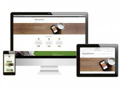 Responsive Web Design: One Website For All Devices