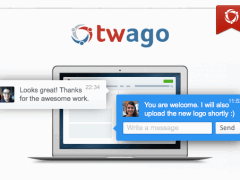 #twagotips: 6 new project view features for freelancers