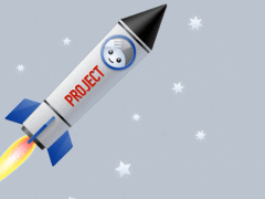 Project saved: twago freelancer takes over problem project