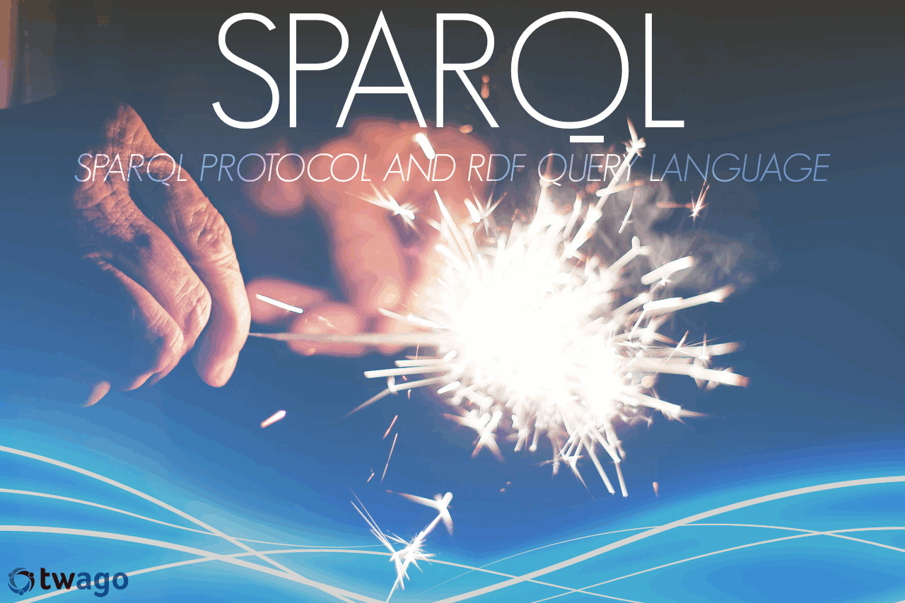 What is SPARQL? An IT expert explains…