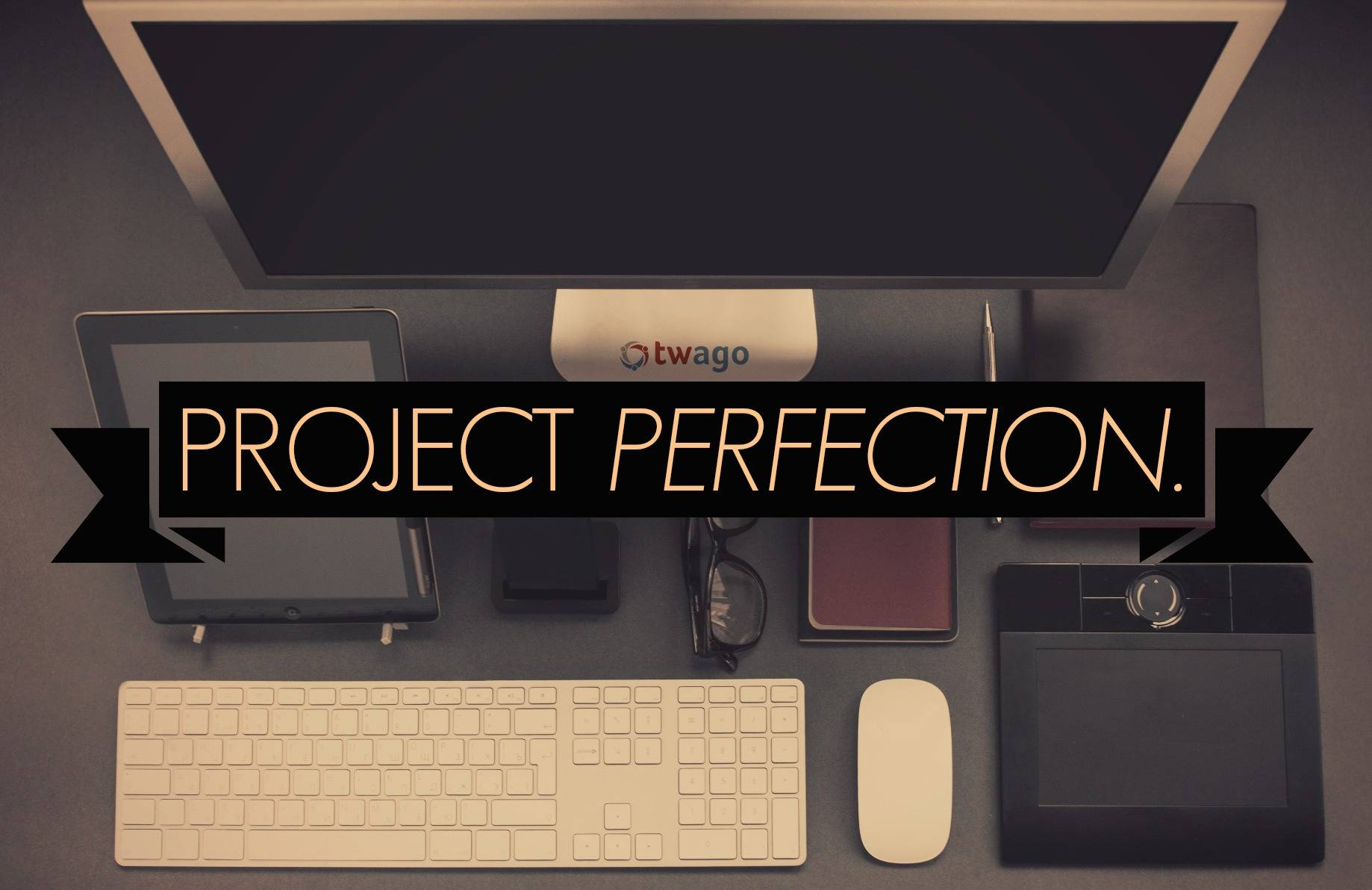 Best project management apps on the web