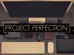 Most productive project management tools in 2014