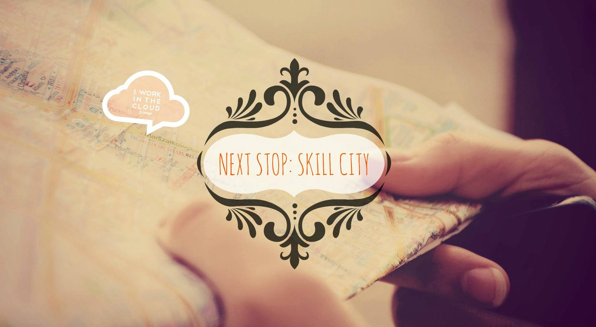 Freelancers, Skill Up: For Yourself and Your Clients!