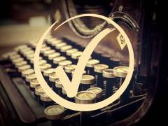 3 Top Tips to Make You a Great Content Writer