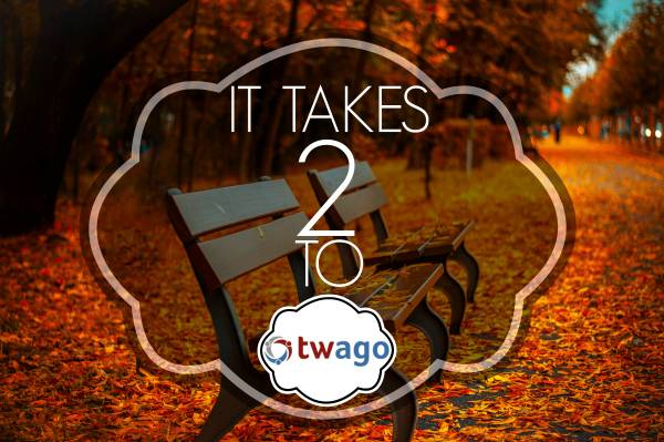 My Freelance Journey Pt. 3: Working together on twago