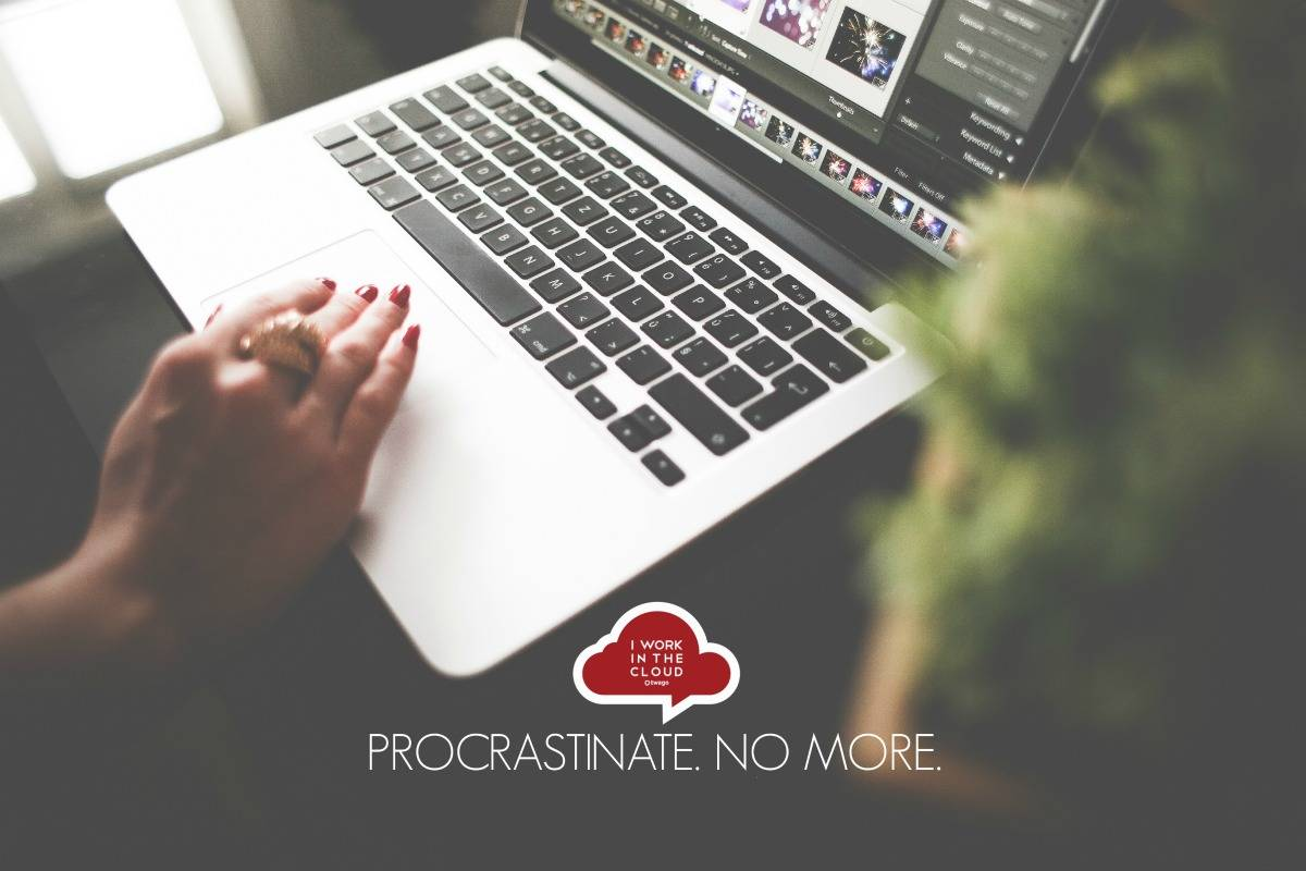 How to Be More Productive as a Freelance Designer