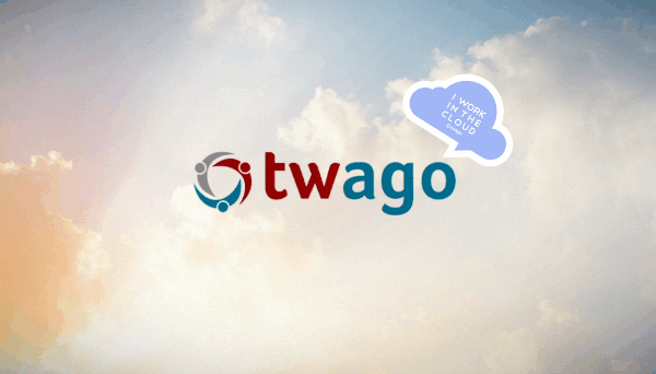 How to Get Started as a Freelancer on twago.com