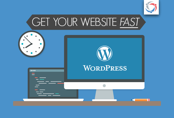 The Benefits of a Business Website Using WordPress (and twago)