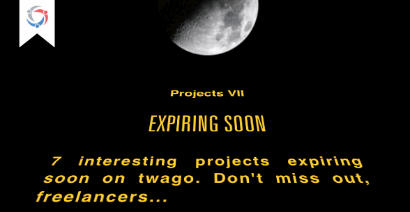 projects-expiring-588x305