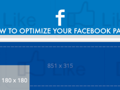 Social Hacks: Optimizing Your Company Facebook Page