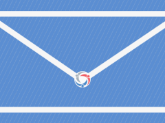 Freelancers: How To Manage Your Email Notification Settings