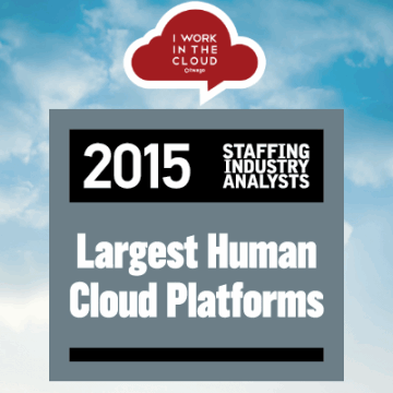 twago largest cloud platforms
