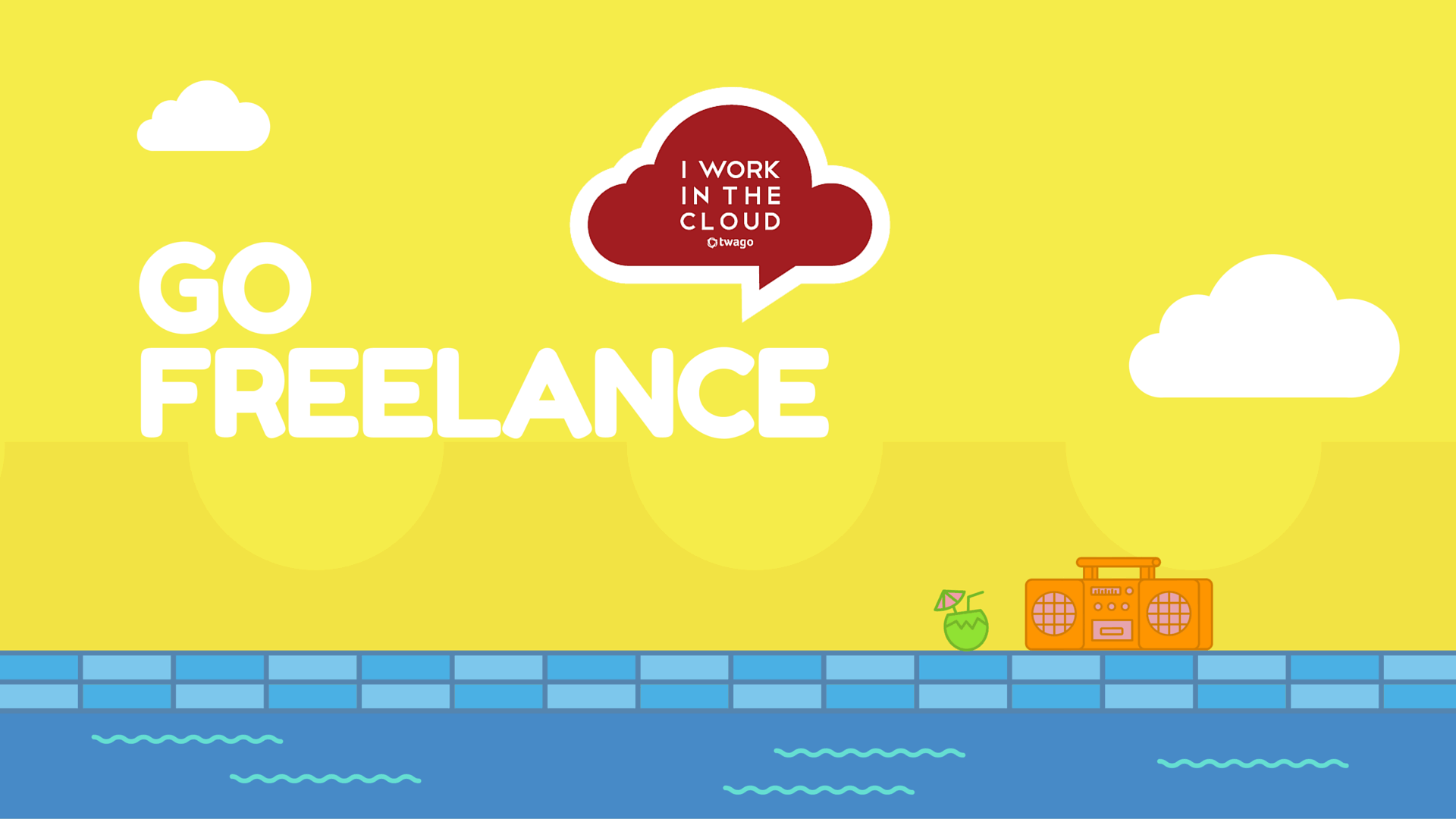freelance projects online