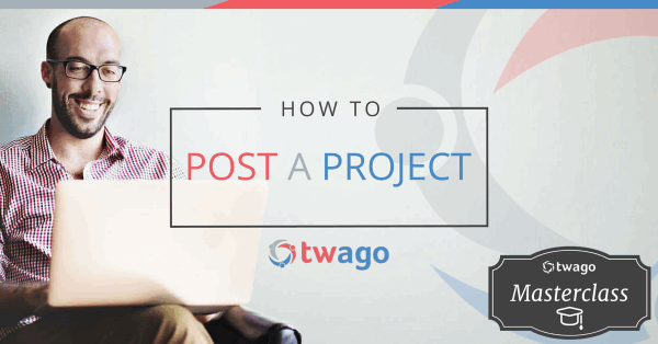 how-to-post-a-project (1)