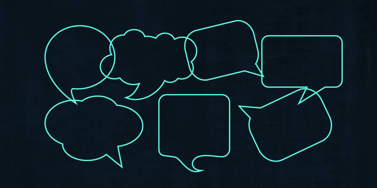 7 Questions You'll Be Asked In Your First UX Design Interview