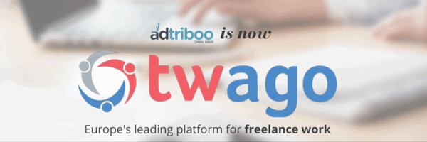 Press Release: twago Acquires Spanish Competitor 'Adtriboo'