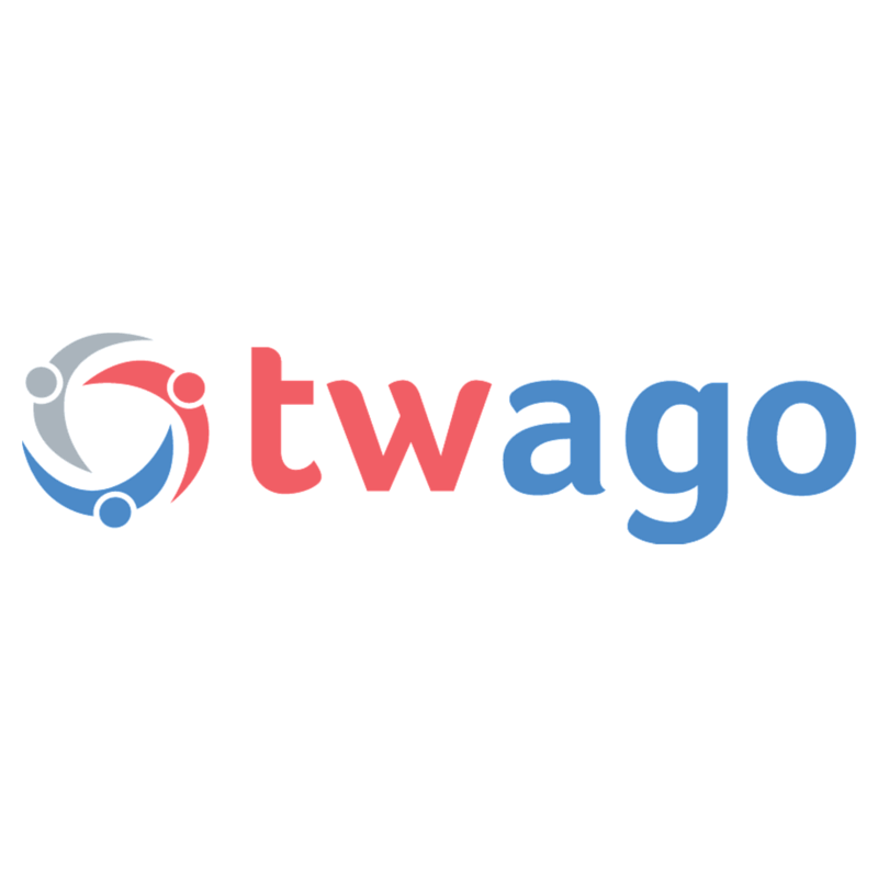 Press Release: Randstad acquires Europe's largest freelance marketplace twago