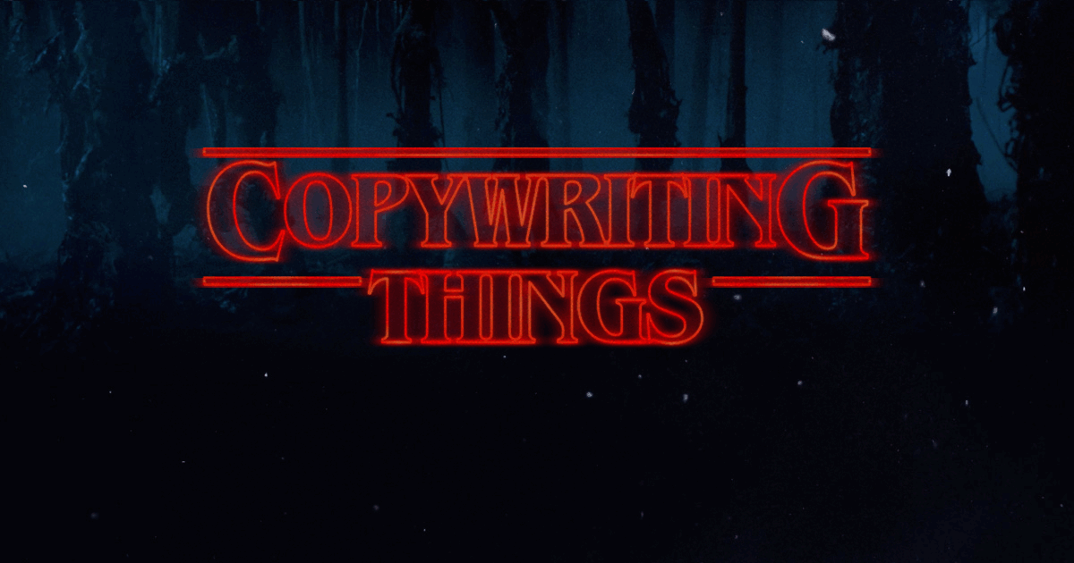 copywriting-things