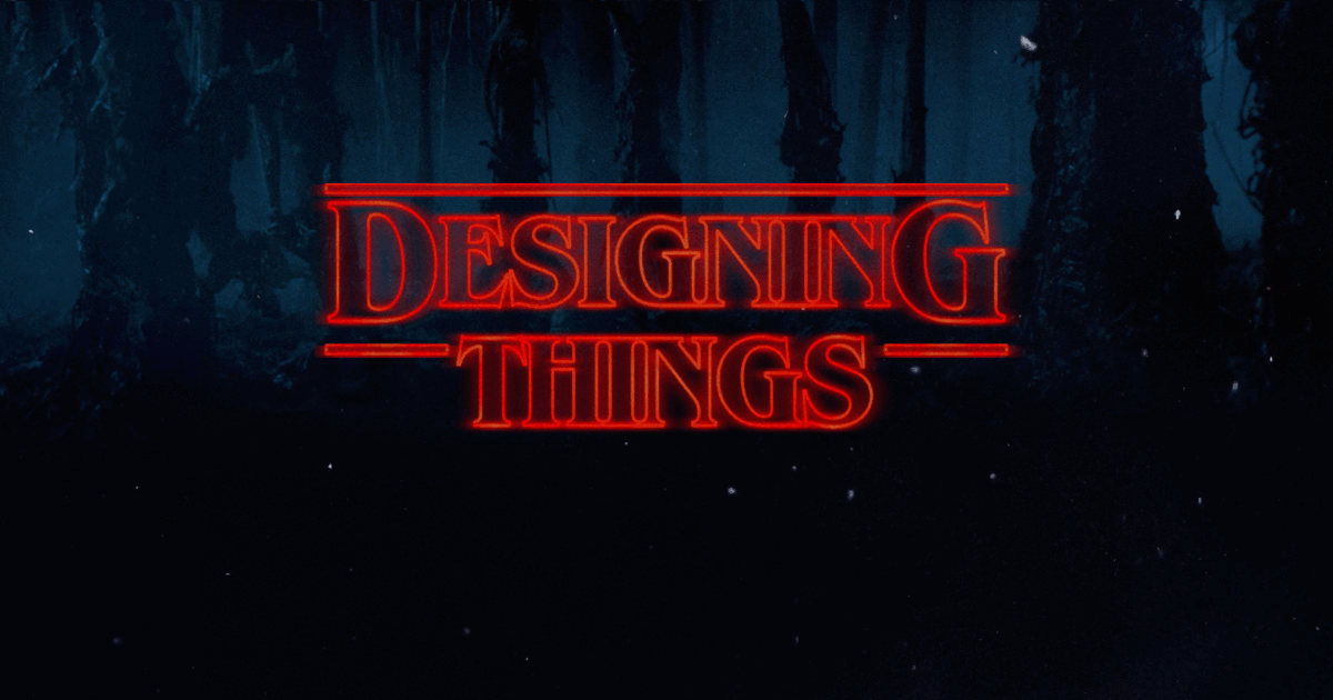designing-things
