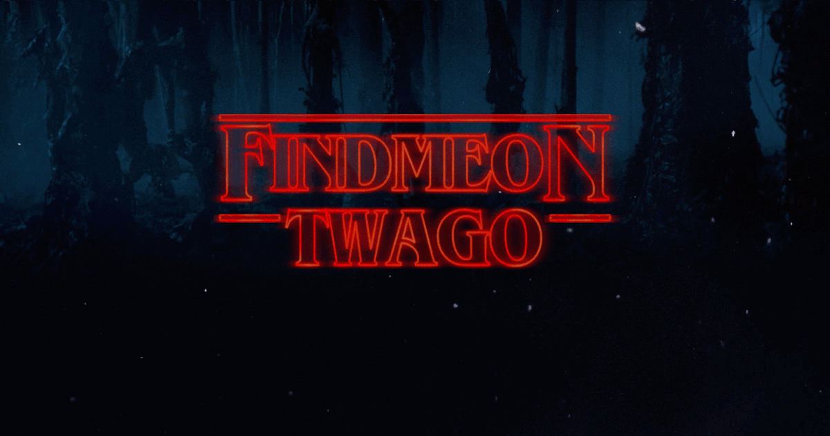 findmeon-twago