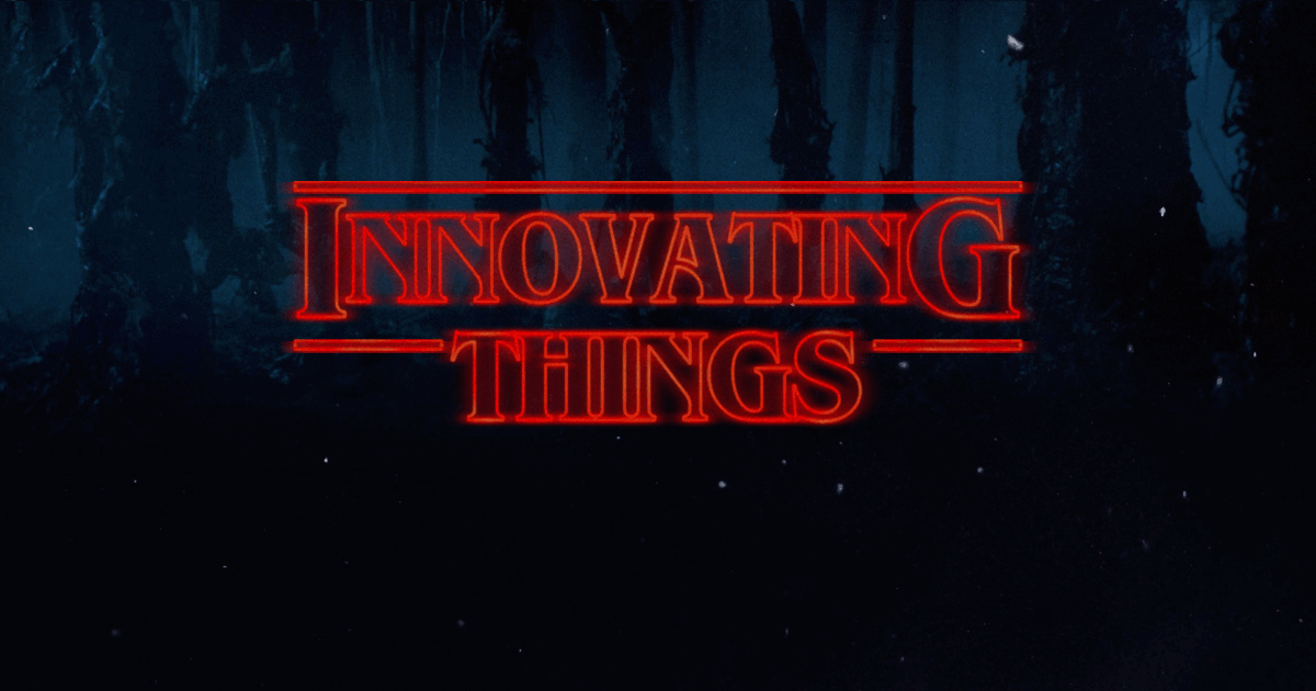 innovating-things