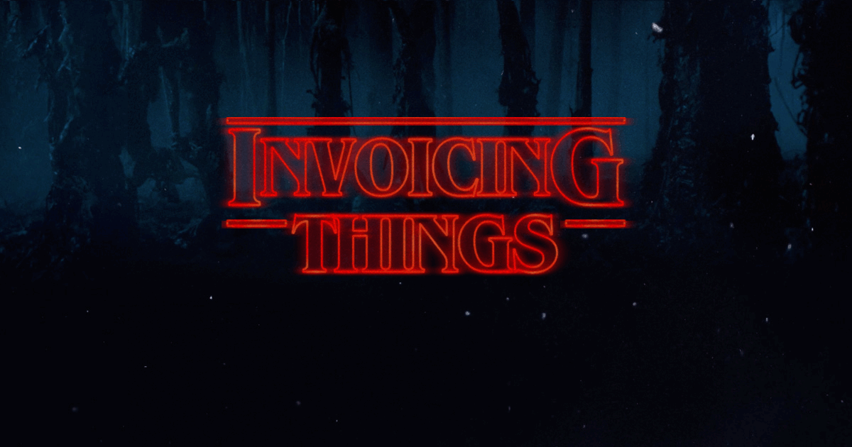 invoicing-things