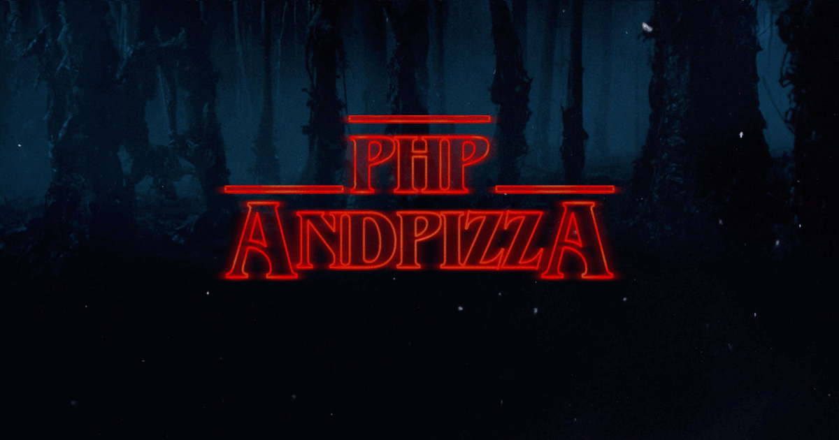 php-andpizza
