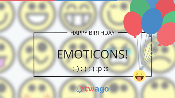 happy-birthday-emoticons