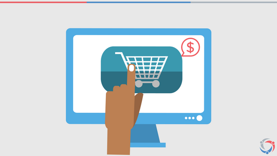 How to choose the e-commerce platform for omnichannel sales?