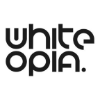 White Opia S.A.R.L. - AngularJS freelancer Casablanca