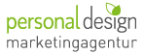 personalDesign - ADO.NET freelancer Mittelsachsen