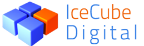IceCube Digital - Digital freelancer Gujarat