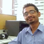 Rishabh Software - .NET freelancer Vadodara