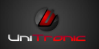 UniTronic - Rhinoceros freelancer Sindh