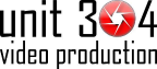 Unit 304 Video Production, LLC - Photoshop freelancer Colorado