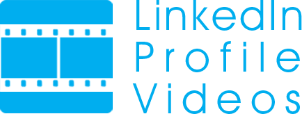 Logo: LinkedIn Profile Videos
