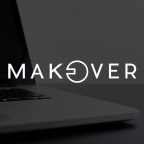 Makeover - .NET freelancer Madrid
