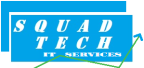 SquadTech IT Services Limited (Director : Chandrabose Thavakkani) - Management freelancer Dublin