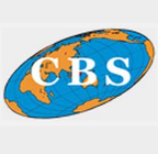 CBS Information System - Android freelancer Fremont