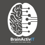 BrainActivIT - Backup freelancer Lorraine