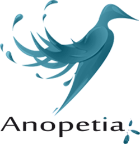 ANOPETIA - DHTML freelancer Centre