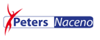 Peters Naceno - Affiliate Marketing freelancer Aachen