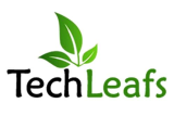 TechLeafs Software