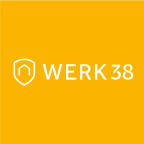 WERK38 - Plentymarket freelancer United kingdom