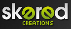 Skared Creations di Crocetti Francesco - .NET freelancer Provincia di catanzaro